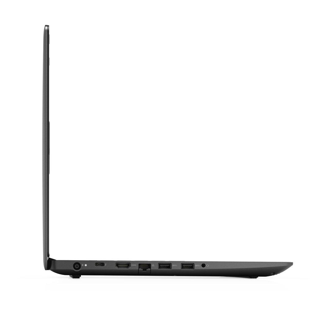 Dell G3 15 (3579)