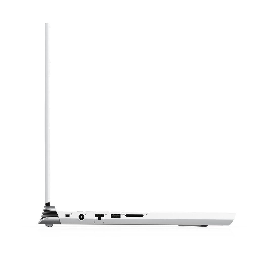 Dell G7 15 (7588)