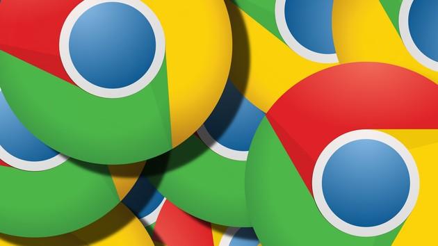 Google Chrome: Krypto-Mining-Erweiterungen werden entfernt