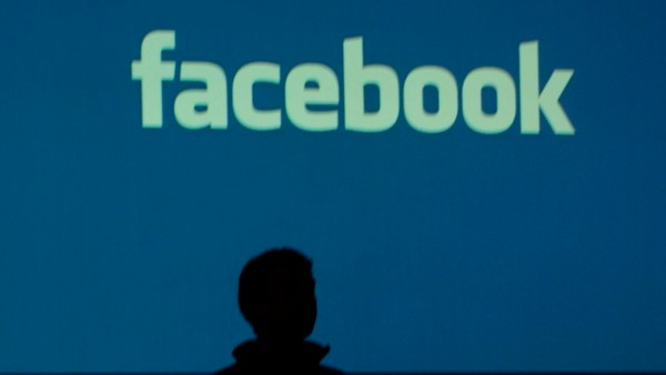 Nach Facebook-Skandal: Zuckerberg wehrt sich gegen Kritik von Apple