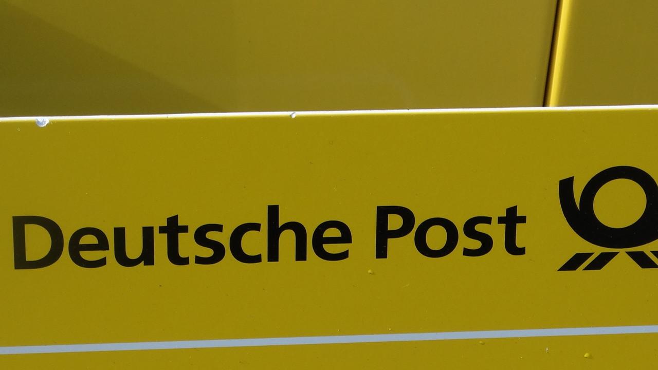 Adresshandel der Post: Datenschutzbeauftragte warnt vor Big-Data-Risiken