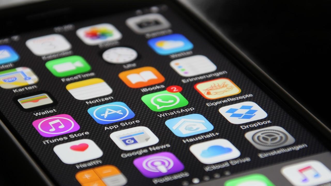 iOS 11.4 Beta: Nächster Anlauf für AirPlay2