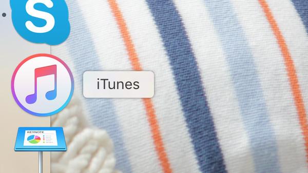 WebKit-Lücken: BSI warnt vor alten iTunes-Versionen für Windows