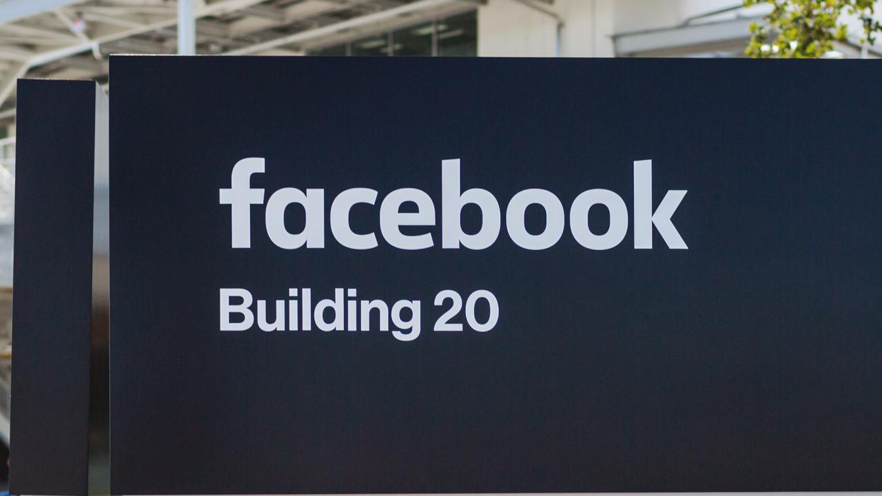 Cambridge-Analytica-Skandal: Insgesamt sind 87 Millionen Facebook-Nutzer betroffen