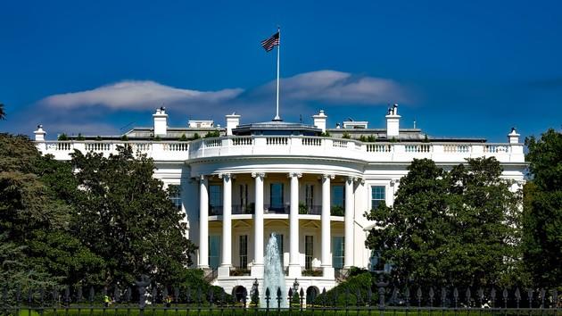Weißes Haus: E-Mail-Domains nicht gegen Phishing & Spoofing geschützt