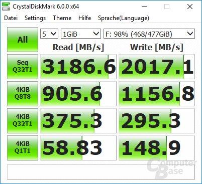 M9PeG 10GB frei