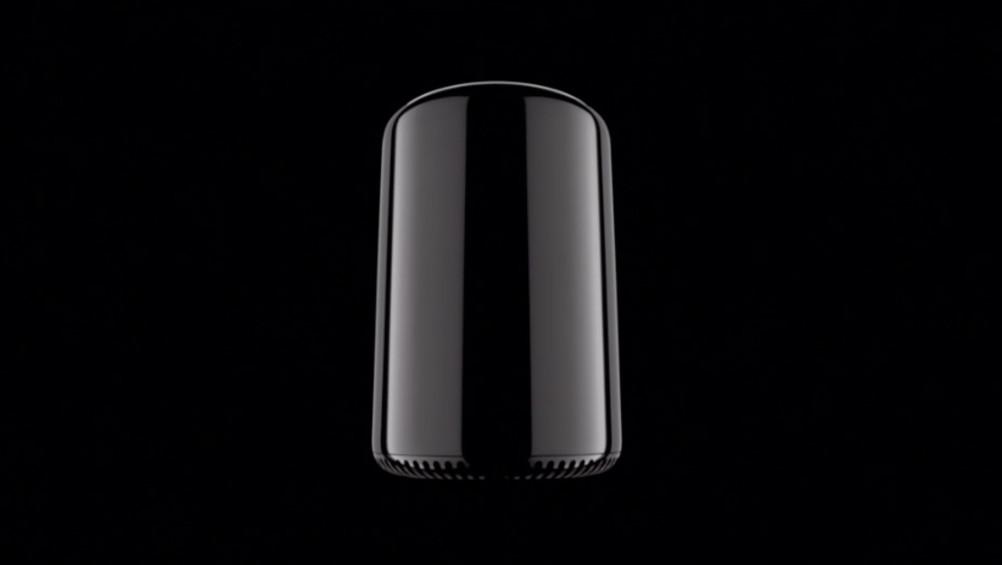 Apple: Der modulare Mac Pro kommt, aber erst im Jahr 2019