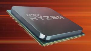 Fortnite, LOL, PUBG & Co.: Bis zu 26 Prozent schneller mit neuen Ryzen-2000-CPUs