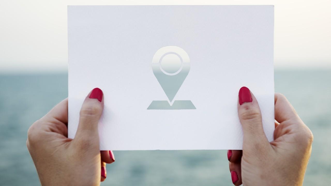 Bundesnetzagentur: GPS-Tracker mit Mikrofon müssen vernichtet werden