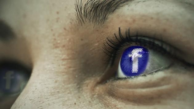 Private Nachrichten: Facebook löscht heimlich eigene private Nachrichten