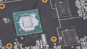 GeForce GT 1030: Gigabyte, MSI und Palit listen Modelle mit DDR4-Speicher