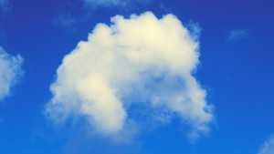 Cloud Storage: ownCloud testet Delta-Sync