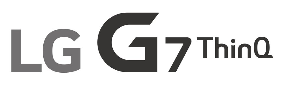 LG bestätigt den Namen des neuen Smartphones