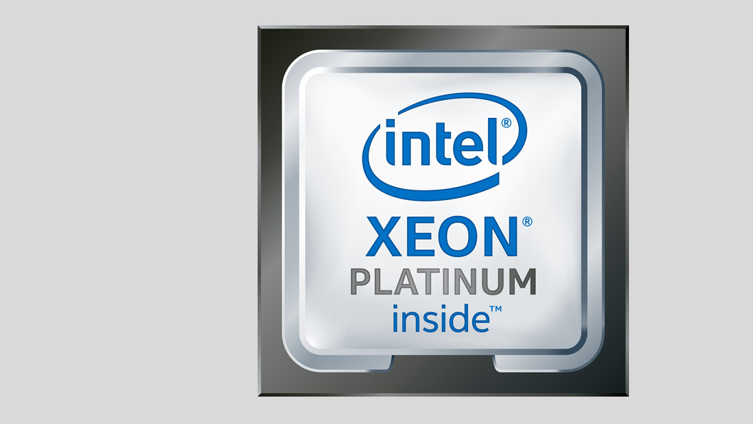 Intel Ice Lake-SP: Übernächster Xeon im LGA4189 mit bis zu 230W TDP
