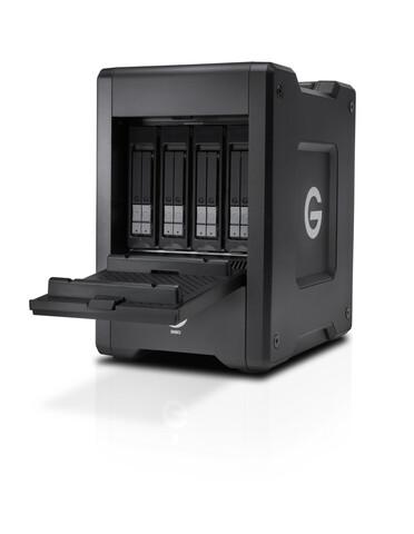 G-Speed-Shuttle-SSD