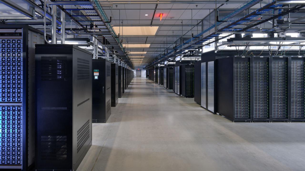 Data Abuse Bounty: Facebook zahlt Belohnung für Hinweis auf Datenmissbrauch