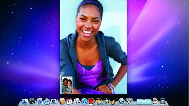 FaceTime & iMessage: Apple schuldet VirnetX 942 Mio. US-Dollar für Patente