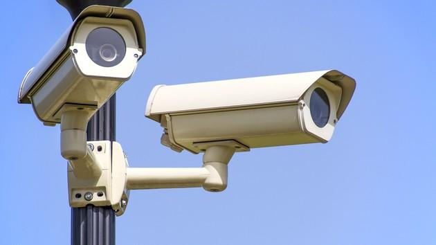 Micron & Western Digital: Spezial-Speicherkarten für die Videoüberwachung