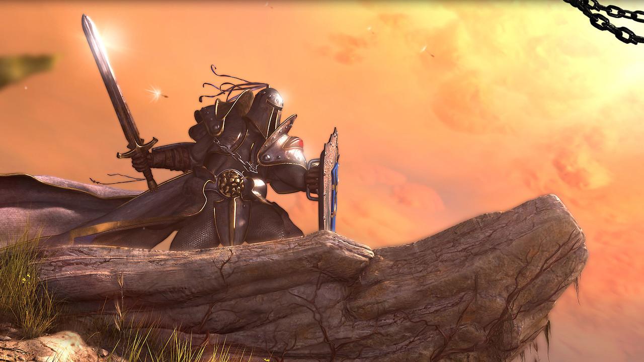 Warcraft 3: Patch 1.29 bringt nach 15 Jahren Widescreen‑Support
