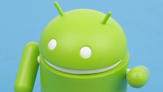 Sicherheit: Smartphone-Hersteller fälschen Android-Patch-Datum