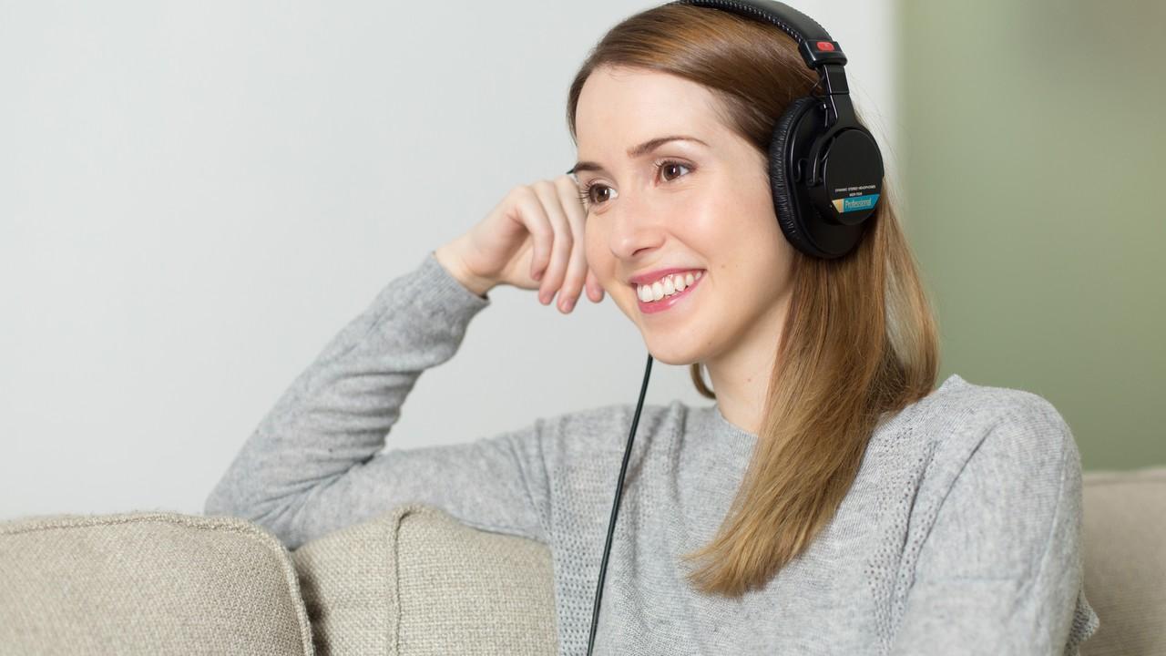 Prime Student: Amazon Music Unlimited drei Monate gratis testen