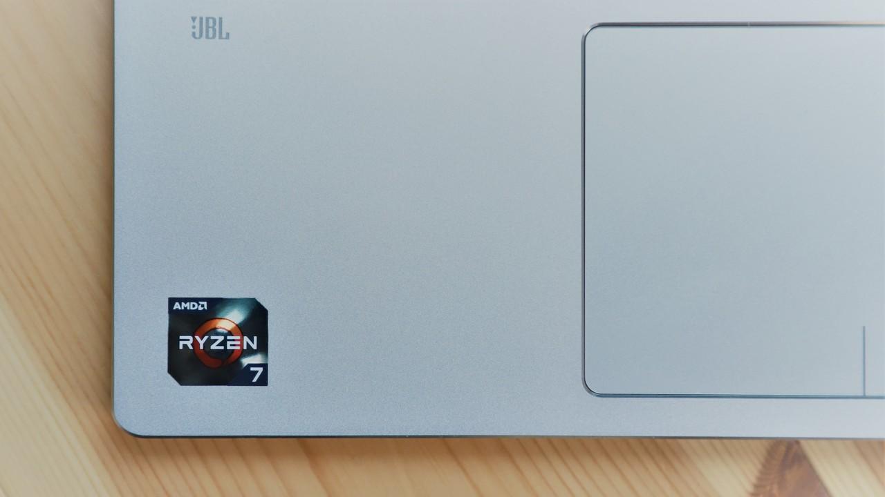 Wochenrückblick: Vor schnelleren noch mal ein gebremster AMD Ryzen