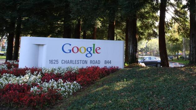 Nach Rückzugsforderungen: Google hält an Militär-Projekt fest
