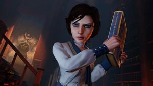 Bioshock 3: Fortsetzung der Shooter-Serie in Arbeit