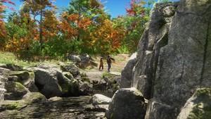 Portierung: Shenmue 1 und 2 kommen für Xbox One, PS4 und den PC