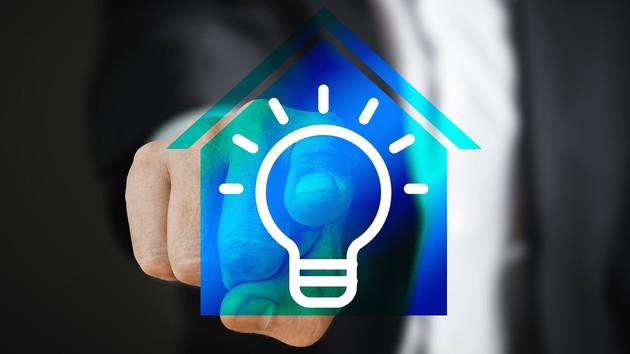 Smart Home: Vernetztes Heim nicht immer so schlau wie behauptet