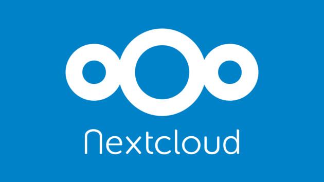 Bundescloud: Bundesverwaltung entscheidet sich für Nextcloud