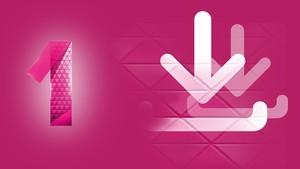 Doppeltes Datenvolumen: Deutsche Telekom wertet MagentaEINS auf