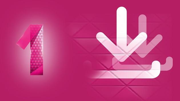Telekom: Kunden von MagentaEINS und MagentaMobil bekommen doppeltes Datenvolumen