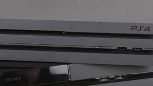 PlayStation 5: Neue Konsole nicht vor 2019 realistisch