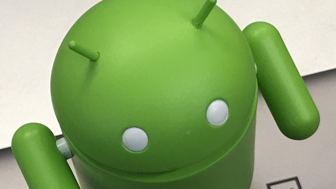 Android-Verteilung: Nougat ist weiterhin klar führend vor Oreo