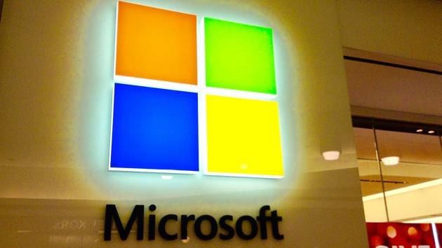 Azure Sphere: Microsoft will IoT-Gadgets mit Linux absichern