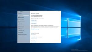 Bestätigt: BSOD verzögert Windows 10 Spring Creators Update