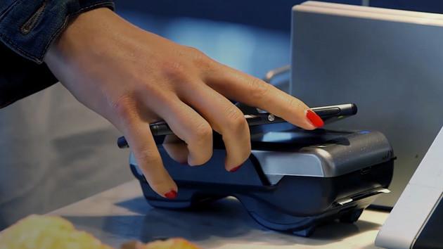 Mobiles Bezahlen: Vodafone stellt Wallet Ende Juni ein