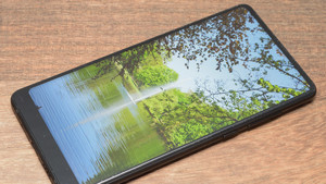 Xiaomi Mi Mix 2S im Test: In 3. Generation fast kompromisslos gut