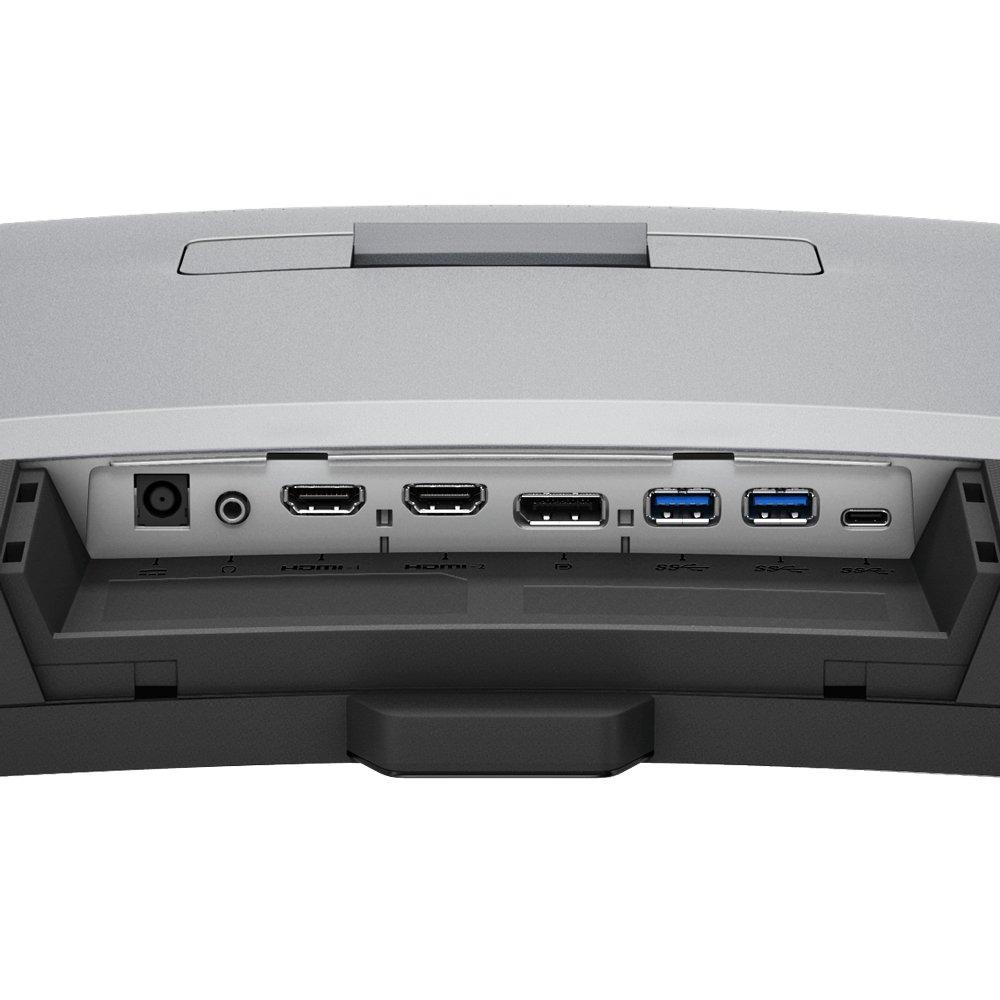 EX3203R