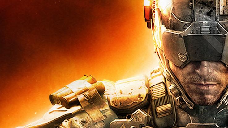 Black Ops IV: Nächstes Call of Duty mit Battle Royale statt Kampagne