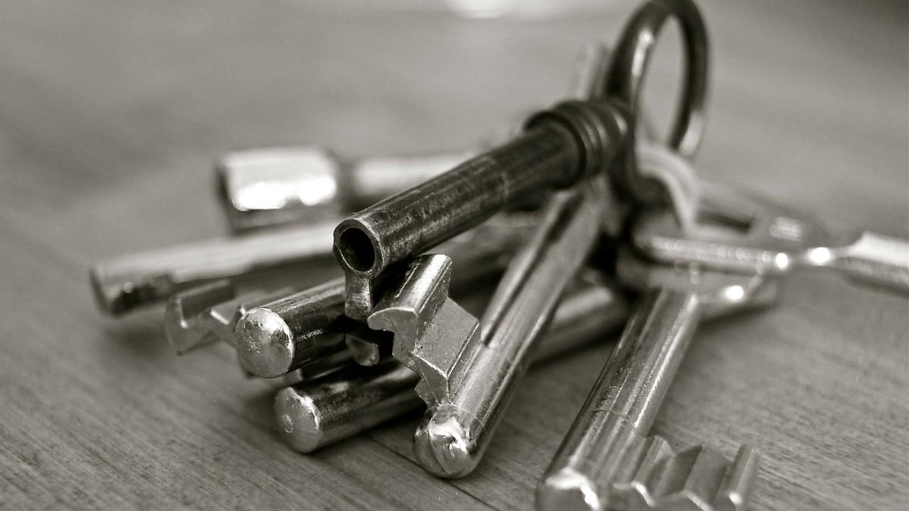 Sicherheitsupdates: Oracle schließt über 250 Lücken in Java, MySQL und Co.