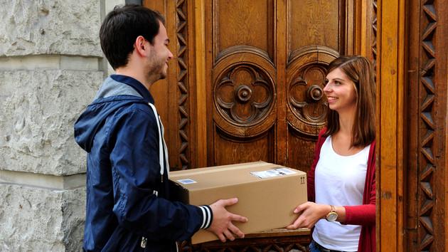 100 Millionen: Amazon nennt erstmals Kundenzahl von Amazon Prime