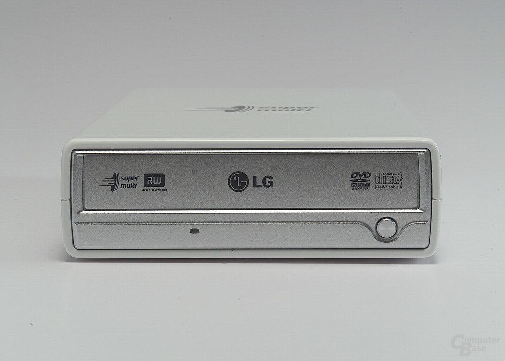 GSA-5120D