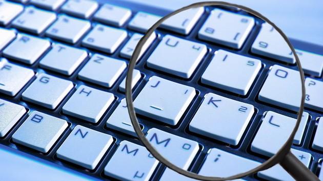 Malware: Malprogramm soll Facebook-Login stehlen