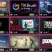 Steam: Rabattaktionen für VR‑Spiele und Daedalic‑Titel