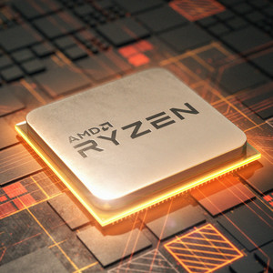 Pinnacle Ridge: So hat AMD Ryzen 2000 schneller gemacht