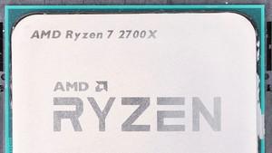 AMD Ryzen 2000: Kaum Leistungsverlust durch Patch gegen Spectre V2