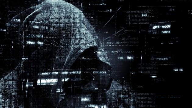 ZDFinfo Dokumentation: Schwerpunkt zur digitalen Sicherheit am 2. Mai 2018