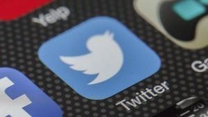 Kurznachrichtendienst: Twitter sperrt Kaspersky für Werbung
